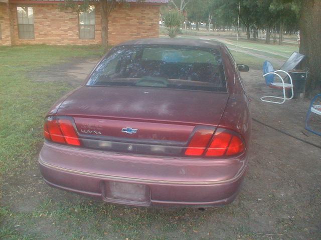 P101000325