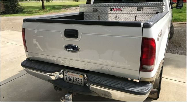 Ford_F-250_Tailgate_6