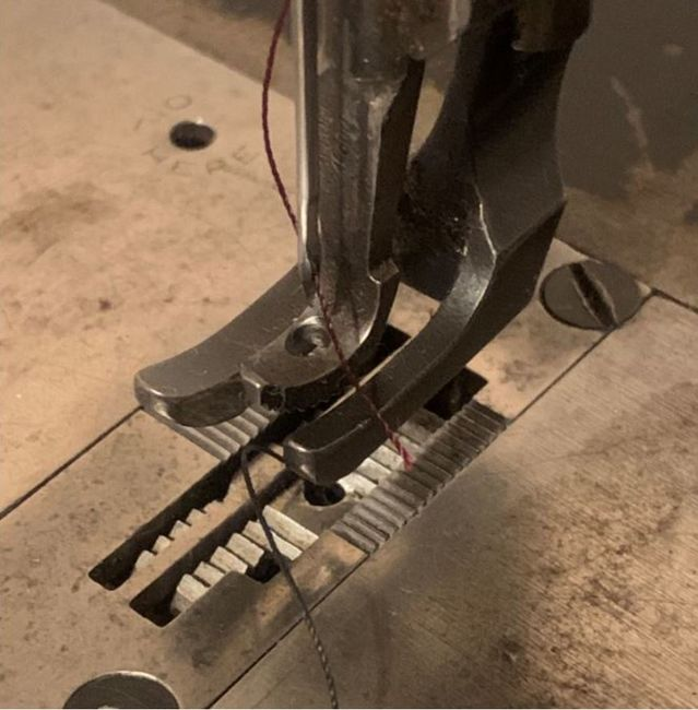 Sewing_Machine_4