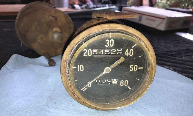 Slat_Speedometer_01