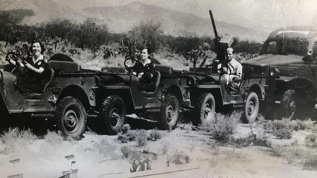 WWII_Jeep_132
