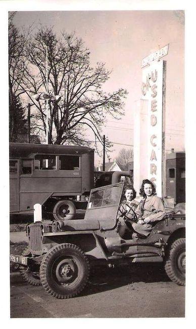 WWII_Jeep_169