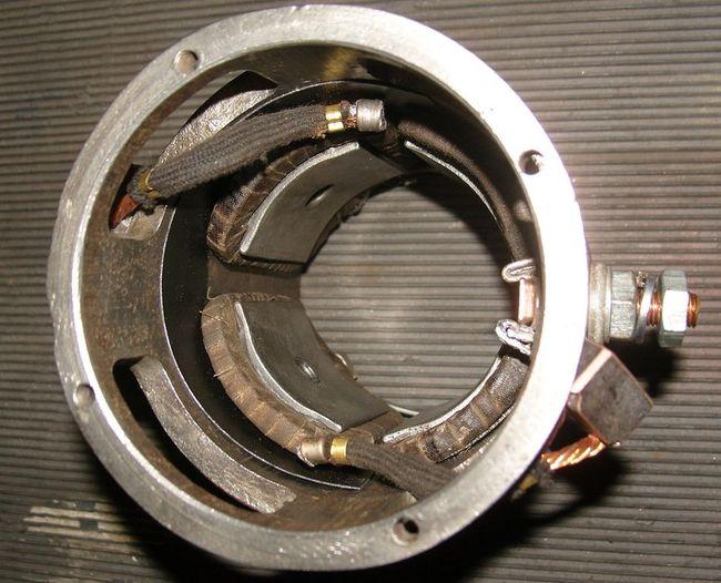 SNV13309