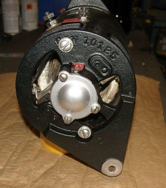 SNV13508