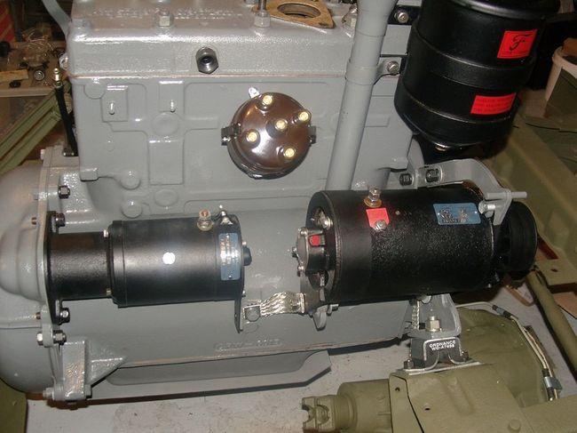 SNV13566
