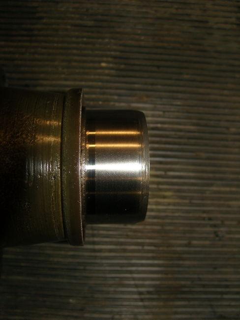 SNV18276