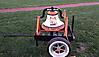 handcart.png