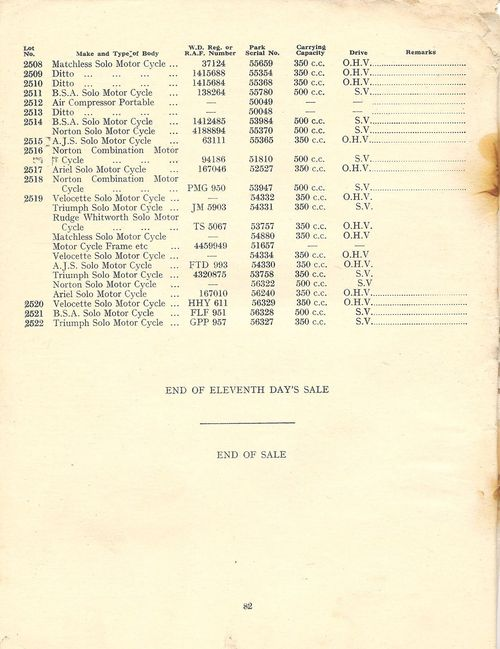 1948_Bryan_Park_Depot_sale_02.jpg