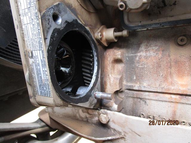 969_Air_compressor_oil_leak_b_1_2020