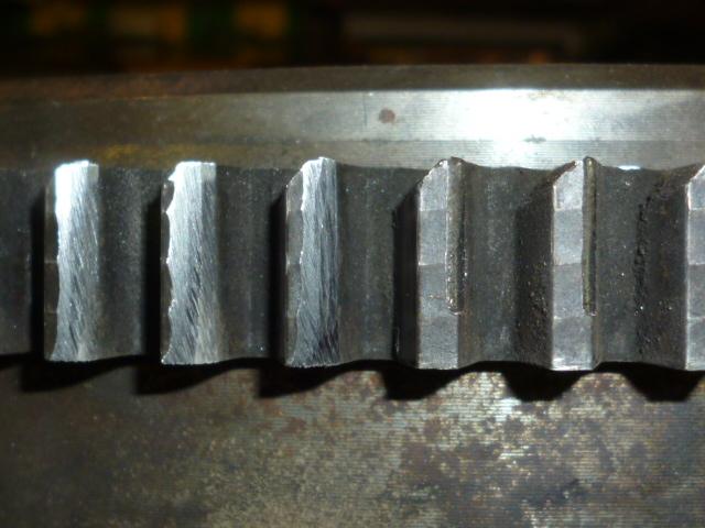 969_Cummins_ring_gear_wear_and_repair_1_2016_g