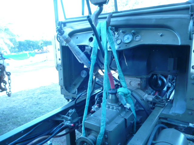 969_Gearbox_removal_to_fix_oil_leaks_1_2016