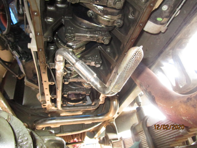 969_Sump_Modification_h_2_2020