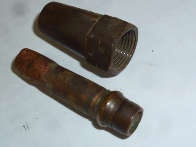 969_Westinghouse_compression_fitting