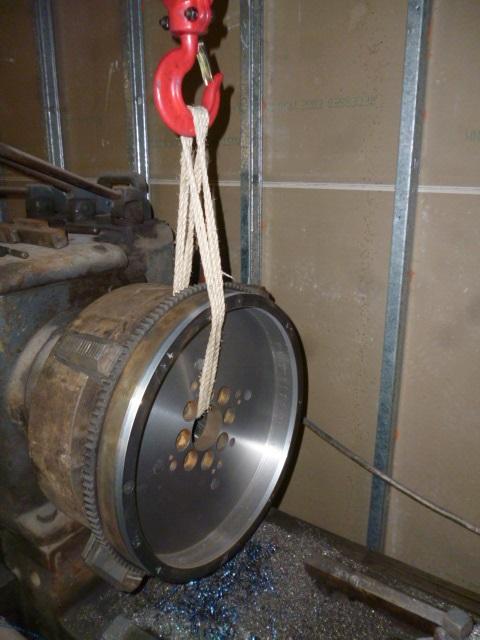 Flywheel_modification_11