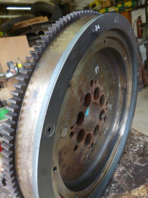 Flywheel_modification_9