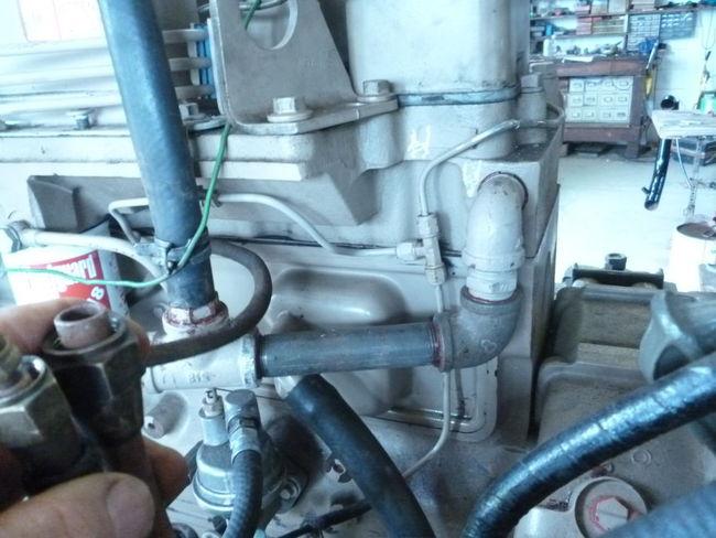 969_Cummins_plumbing_a