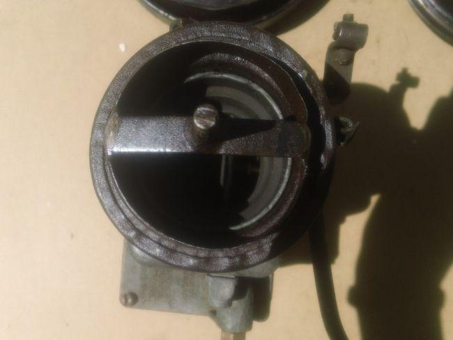 carburador-willys-carter-13968-MLA20081816142_042014-F