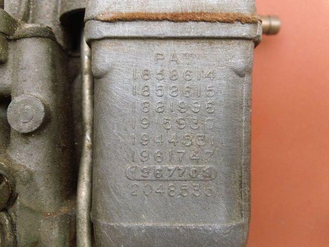 carburador-willys-carter-13983-MLA20082583520_042014-F