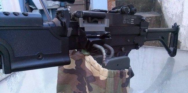 m249c