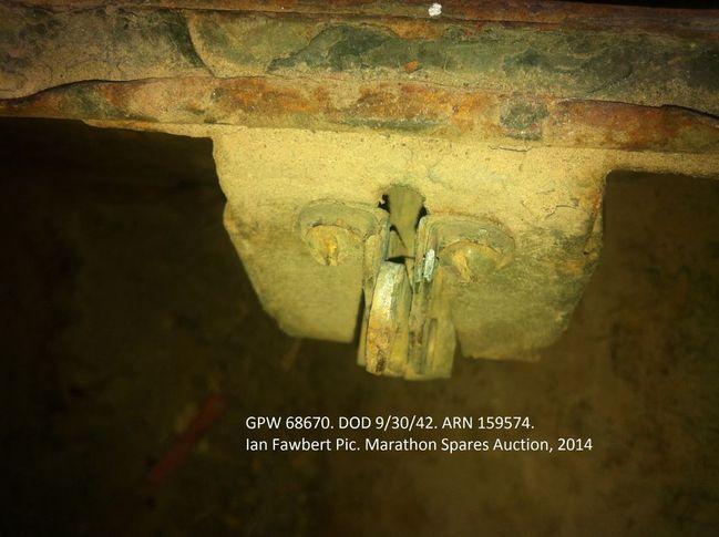 GPW_68670_9-30-42_ARN_159574_53_