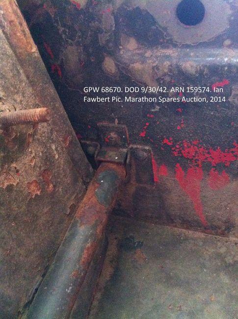GPW_68670_9-30-42_ARN_159574_55_