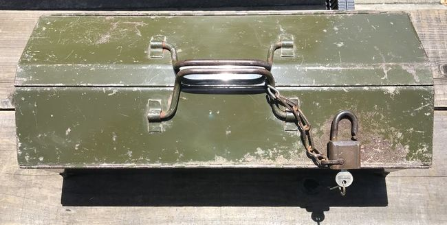 MVMTS box upgrade