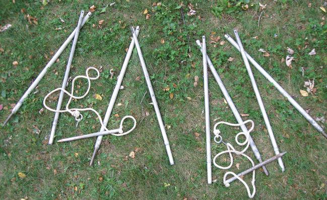 A2-poles-pins-lines.jpg