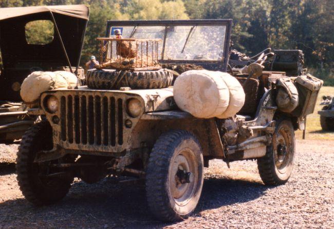 Docs-jeep