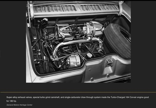 Image from Hagerty article