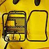 footbasket-side-by-side.jpg