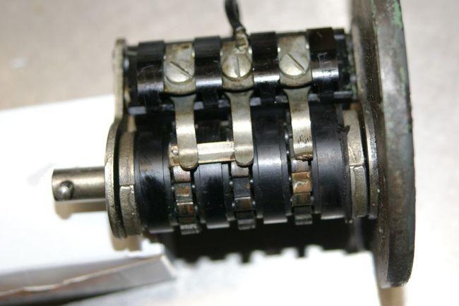 DSC047971