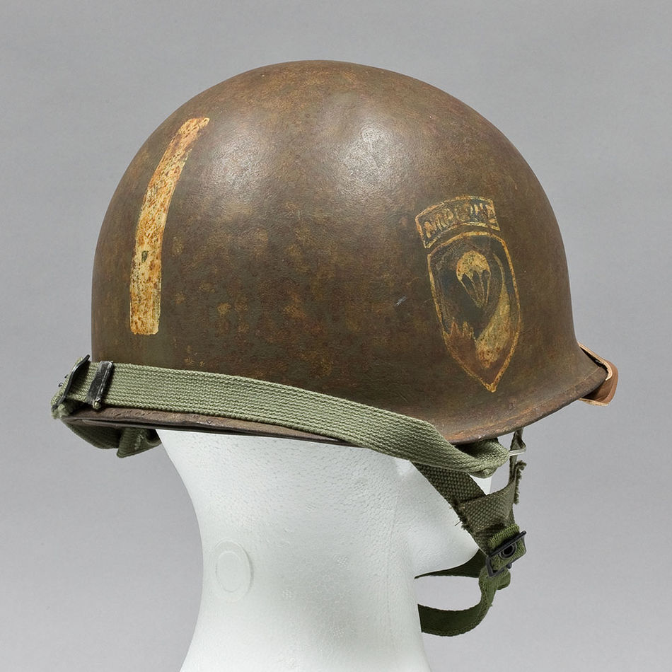 7b1c47ba6 Opinions & Id this Helmet