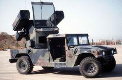 250px-Avenger_missile
