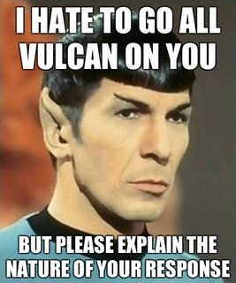 30a4b56d2d2c3571643fbe87c4ef3ac9--star-trek-meme-star-trek-quotes