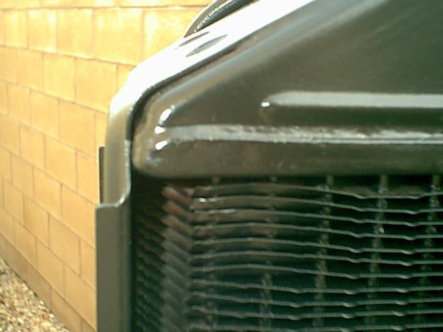 43_GPW_radiator_fins