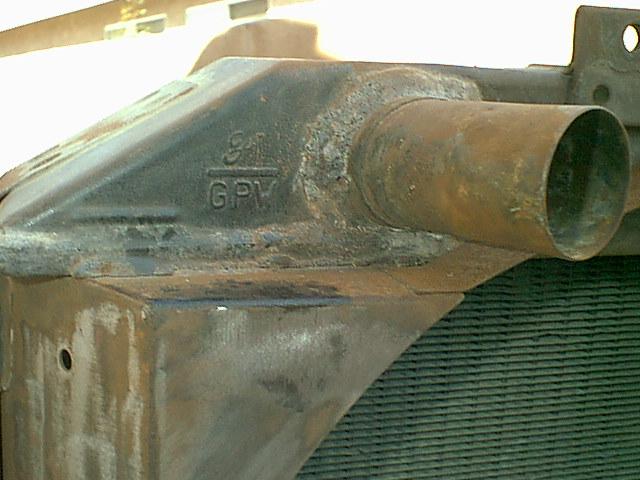 43_Jeep_radiator