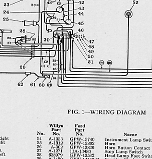 1943 mb wiring diagram the g503 album 2004 jeep wiring diagram 1943 mb wiring diagram