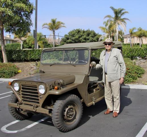M a for sale craigslist autos post