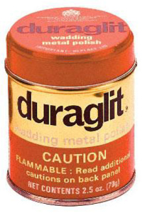 Duraglit