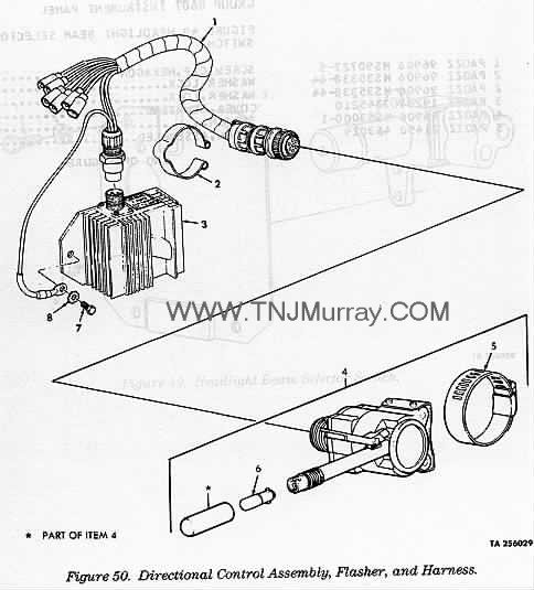 m38 wiring diagram   18 wiring diagram images