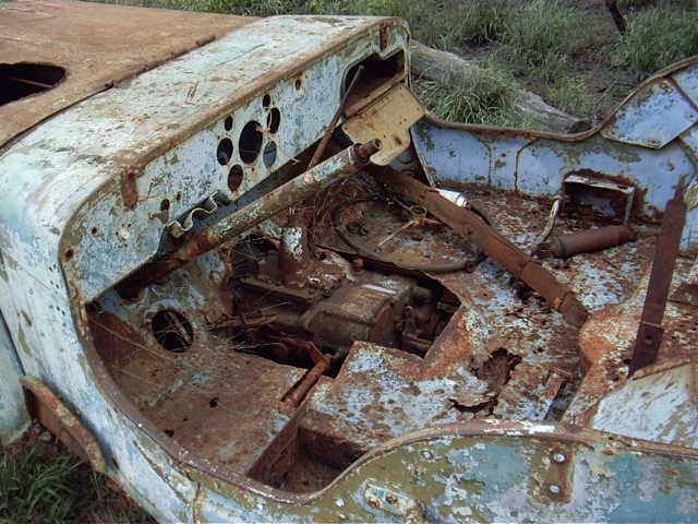 Project Jeep Parts For Sale In Australia G503 Military