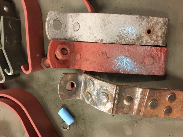 GPW_gas_tank_straps