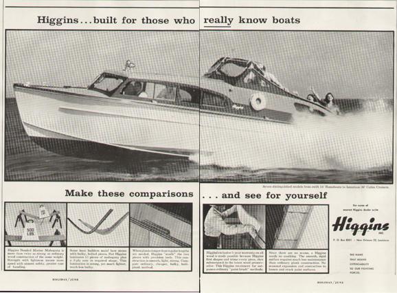 Higgins_boat_company_ad