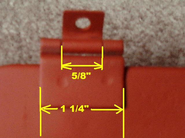 Hinge_measurements_2