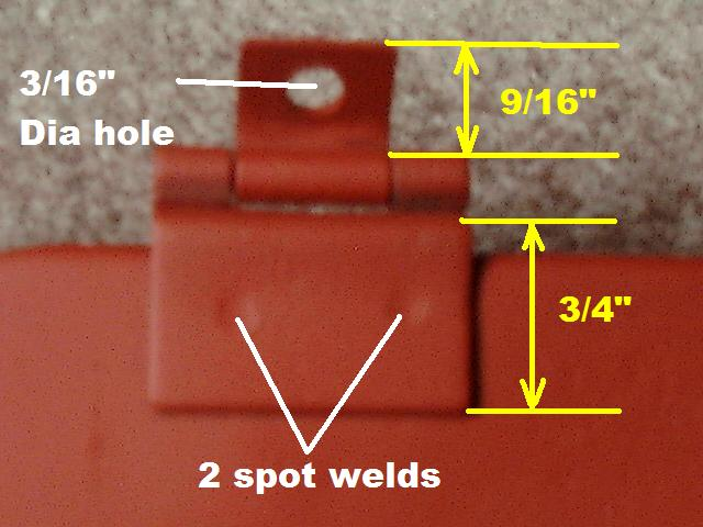 Hinge_measurements_3