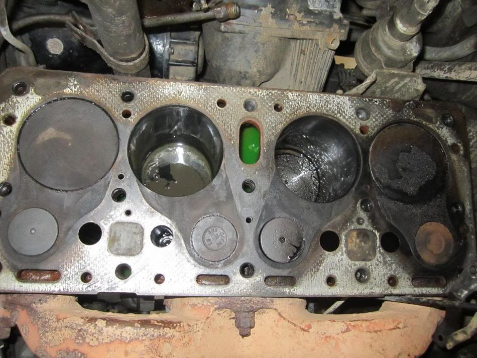 m38 engine m38a1 engine block diffrence g503 vehicle message forums