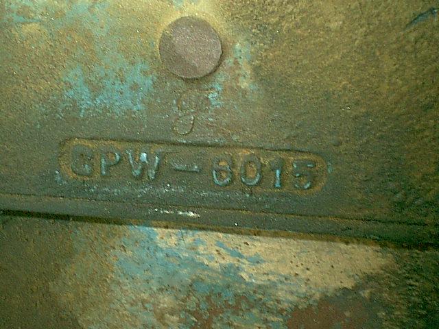 Jeep_engine_casting_number