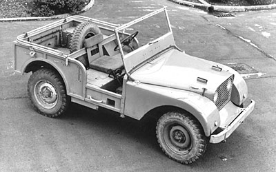Jeep_turned_into_a_Land_Rover