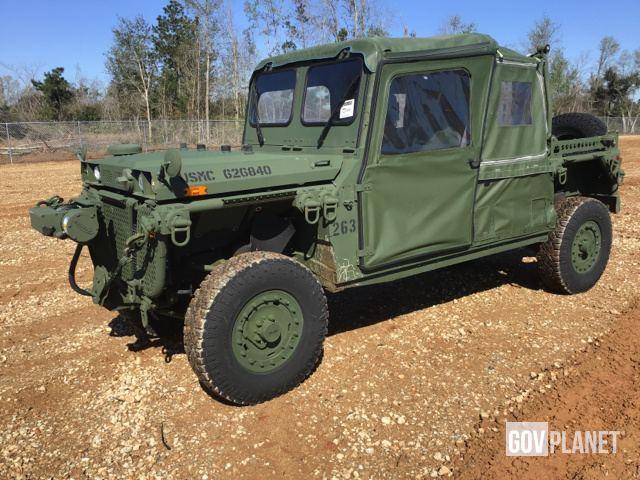 M1161_Driver_Front_Quarter