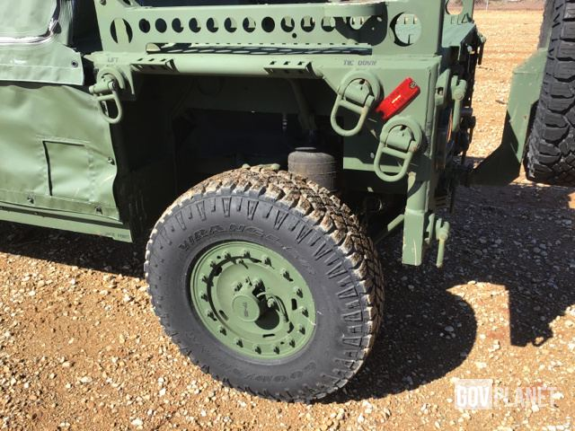 M1161_Driver_Rear_Wheel_Area